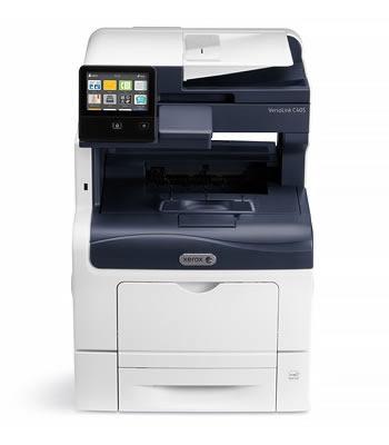 VLC405 Xerox Printer