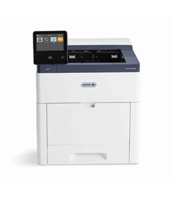 Xerox Versalink C600 Printer