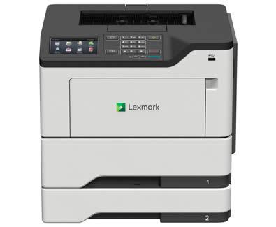Lexmark M3250