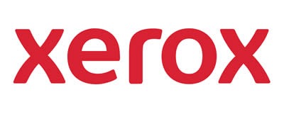 Xerox Print Hardware